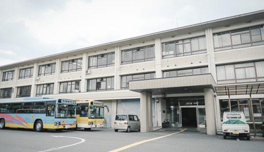 責任の見える化が減災につながる@滋賀県立草津養護学校
