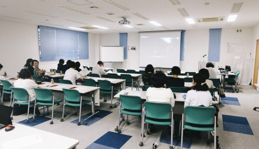 子どもたちも先生も守る勉強会@リコージャパン高知支社